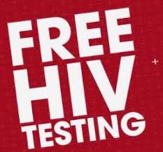 Image result for Free STI Screening