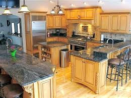 8 ft laminate countertop bay laminate best inspirational bay ft laminate in in home depot kitchen