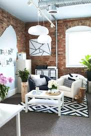 trendy office decor. Breathtaking Contemporary Office Decor Gorgeous Design Ideas About Modern On A Minimalist Trendy E