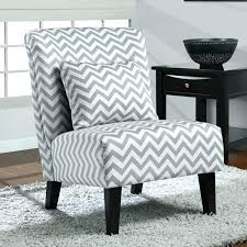 blue and white accent chairs best gray and white accent chair homer arm chair grey blue