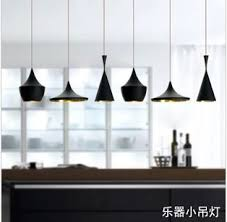 scandinavian lighting design. Scandinavian Modern Minimalist Restaurant Chandelier Lighting Design Ideas Living Room Lights Store Aisle Wi
