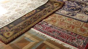 area rug cleaning windsor ontario