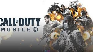 Call of Duty Mobile APK Working Mod No ...