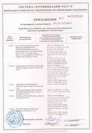 Автосервис в Краснодаре диагностика ТО и ремонт автомобилей Сертификаты