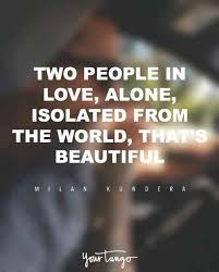 Beautiful Love Quotes Simple 48 Best Inspiring Romantic Love Quotes For Her AND Him YourTango
