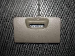 94 01 acura integra oem interior fuse box cover products Interior Fuse Box Cover Lower 94 01 acura integra oem interior fuse box cover Electrical Fuse Box