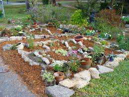 Small Picture creating an optimal environment and choosing the right plants are