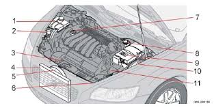 subaru impreza fuel pump wiring diagram wiring diagram for car 98 4runner limited wiring diagram on subaru impreza fuel pump wiring diagram