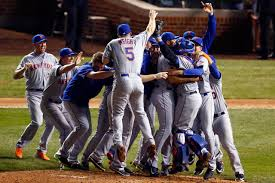 Image result for mets 2015 team photo