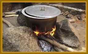 Image result for cooking stoves for rural