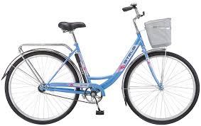 Городской <b>велосипед STELS Navigator 345 28</b> Z010 (2019 ...