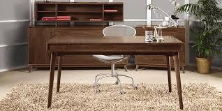 wooden home office desk. Wood Home Office Desks. Best Mid Century Modern Desk Images - Liltigertoo.com Wooden D