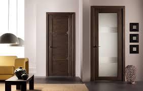 contemporary interior doors. Back To: Contemporary Interior Doors