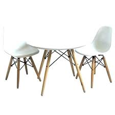 modern table and chair set kids chairs great gallery Modern Table And Chair Set Kids Chairs Great