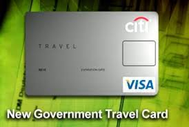 new travel card distribution to begin
