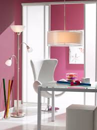 home office in a cupboard. home office homeoffice design of tips desks furniture in a cupboard ideas idea beautiful