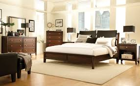 discount bedroom furniture raleigh nc. furniture: using chic raleigh furniture stores for cozy home wayside nc | discount bedroom r