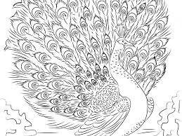 Small Picture Printable Advanced Coloring Pages Archives New Free Printable