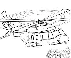 Military Coloring Pages Pdf Army Coloring Pages Soldier Military
