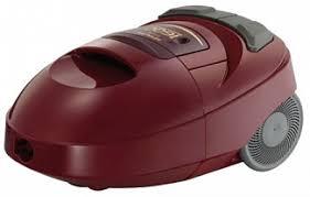 hitachi vacuum. buy hitachi vacuum cleaner cv-w1600 cleaners hitachi