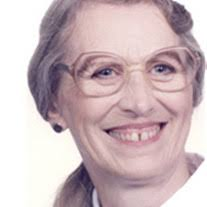 Wilma R. Evans Obituary - Visitation & Funeral Information