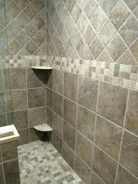 40×40 Tile Shower Pictures Bathroom Tile Layout Shower Tile Layout Fascinating Bathroom Tile Designs Patterns