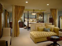 ceiling drapes for bedroom. Plain Bedroom Ceiling Drapes For Bedroom Pictures Options Tips  Ideas  Hgtv P