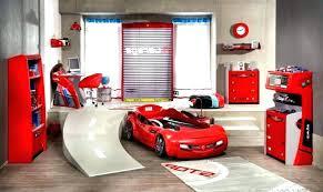 car themed room decor race car themed bedroom interior beautiful fascinating race car themed bedroom cars