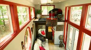 tiny house charlotte nc. Tiny House Charlotte Nc