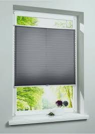 10 Großartig Und Zusammengesetzt Fenster Plissee Ikea Fenster Galerie