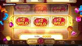 Игры NetEnt в Гранд casino