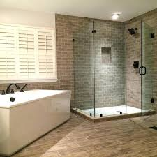 corner soap dish for shower shower corner corner shower enclosure installed with clips marble shower corner