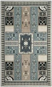distressed blue rug vintage distressed rug vintage distressed blue rug distressed blue persian rug distressed blue rug vintage
