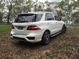 Search over 2,200 listings to find the best local deals. 2015 Mercedes Benz Ml63 Amg Review Caradvice