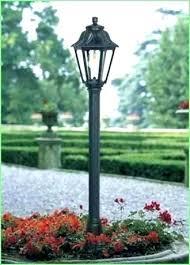 outdoor lamp post light bulbs unique light sensor outdoor lamp post for outdoor lamp post light