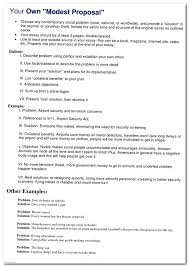 Argumentative Essay Examples On Abortion Best Proposal Writing