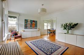 6 Steps To A Good Feng Shui Floor PlanFeng Shui In Your Home