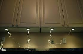 ge led under cabinet lighting reviews nora 16 ft hardwired light bar