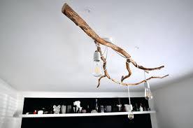 diy wood chandelier wood chandelier inspiration diy wooden beam chandelier