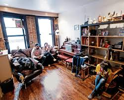 inexpensive apartments new york city. image result for average nyc apartments inexpensive new york city pinterest