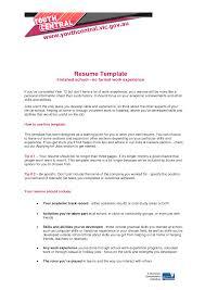 Resume Example 51 Hair Stylist Resumes For Hairdresser Master