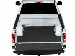 Gator Truck Bed & Tailgate Mat Combo (fits) 02-16 Dodge Ram 6.4 FT w ...