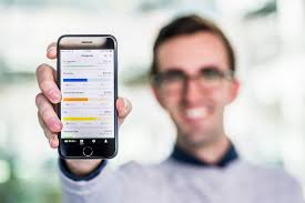 Student Created Budgeting App Will Finally Save Your Budget