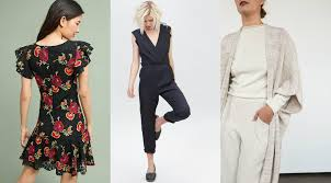 ethical alternatives to anthropologie