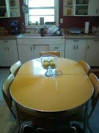 formica dining room sets. 217 vintage dinette sets in reader kitchens formica dining room