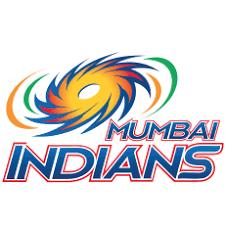 Home   MI   Mumbai <b>Indians</b> Official Website - Mumbai <b>Indians</b>