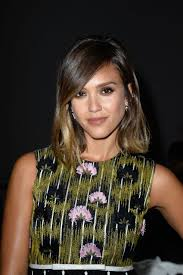 Hairstyle Ideas 24 best haircuts for women over 30 short hairstyle ideas 3999 by stevesalt.us