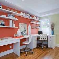 home office craft room ideas. home office sewing room arrangement officesewing combo around the house craft ideas