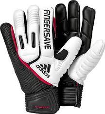 adidas football gloves. adidas fingersave football glove football gloves n