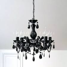 recent chandeliers black chandelier bedside lamps small black chandelier throughout vintage black chandelier gallery
